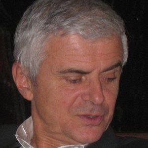 Gert Kreiselmeier
